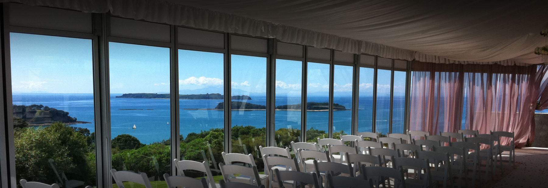 Platinum Hire - Wedding Furniture Hire Auckland