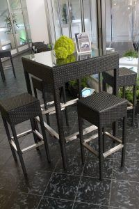 black-rattan-bar-table-with-stools
