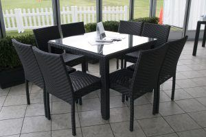 black-rattan-dining-table-8-chairs
