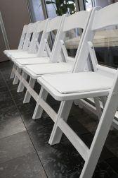 white-folding-chairs