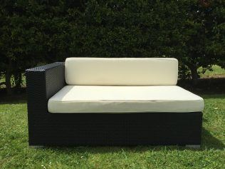 black-rattan-sofa-right-arm