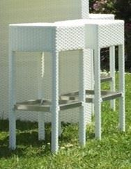 elite-white-rattan-bar-stool-1