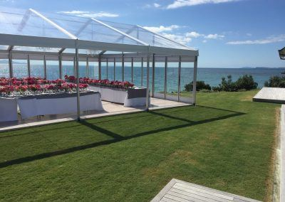 vip-marquee-with-hampton-styled-vinyl-flooring-and-clear-roof-2