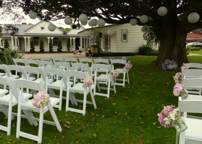 white-folding-ceremony-chairs-abbeville