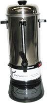 coffeemaker-urn-5ltr