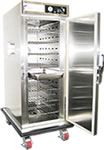 platinum-hotbox-food-warmer-holding-oven