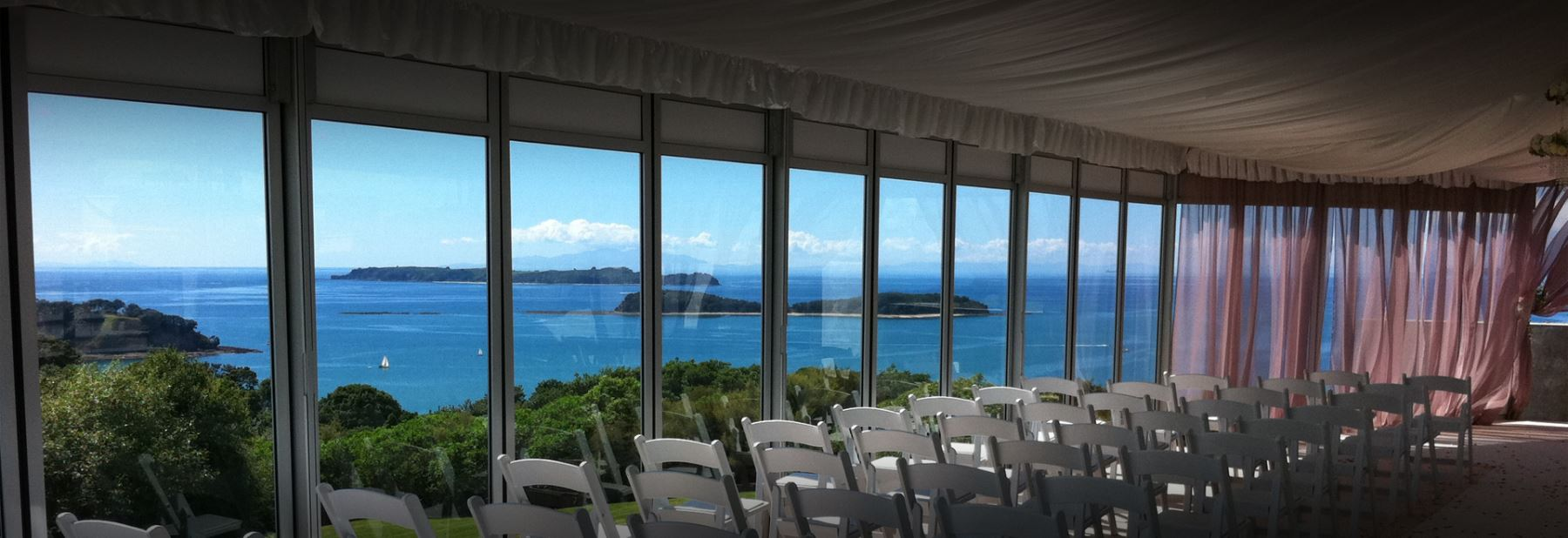 Platinum Hire - Wedding Furniture Hire Auckland