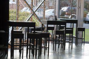 black-rattan-bar-leaners-stools