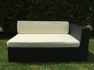 black-rattan-sofa-right-arm-2