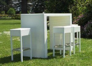 elite-white-rattan-bar-stool