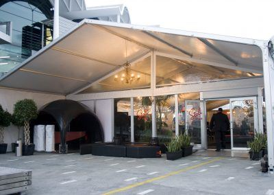 12m-vip-with-awning-1