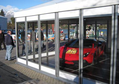 6m-vip-marquee-lambourgini-launch-at-the-qeenstown-winter-festival