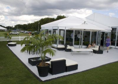 9m-vip-hexagonal-end-with-ultradeck-turf-protection