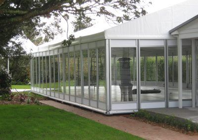 9m-vip-marquee-courtyard-abbeville-2