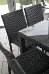 black-rattan-dining-table-chairs-5