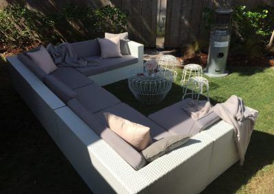 elite-white-rattan-lounge-furniture-grouping