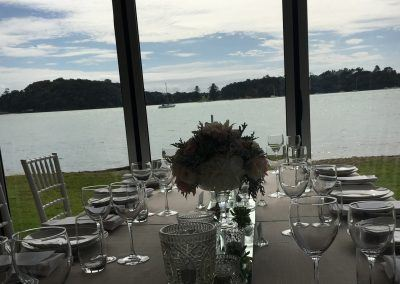 vip-marquee-with-glass-walls-beachfront-waihkeke-png