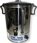 birko-hot-water-urn-20ltr