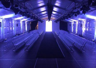 12m VIP - Fashion Show