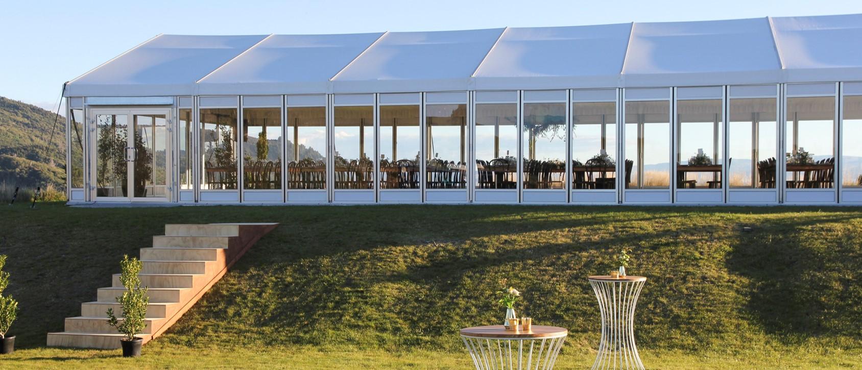 Platinum Hire - Outdoor Furniture Hire Auckland